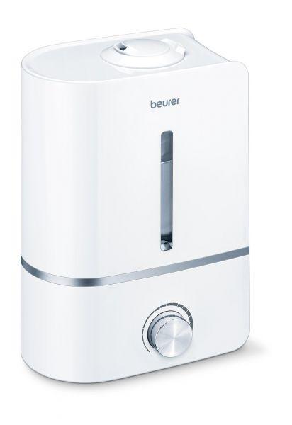 Umidificator Beurer LB45 imagine