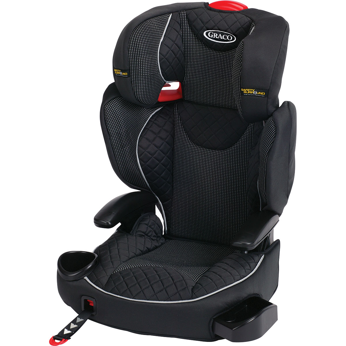 Scaun Auto Affix - Stargazer