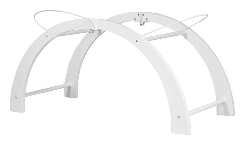 Suport pliabil Curve, Shnuggle imagine
