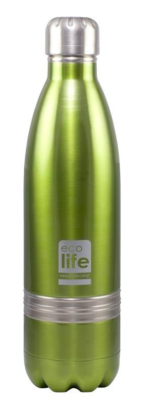 Termos Family 750 ml, EcoLife imagine
