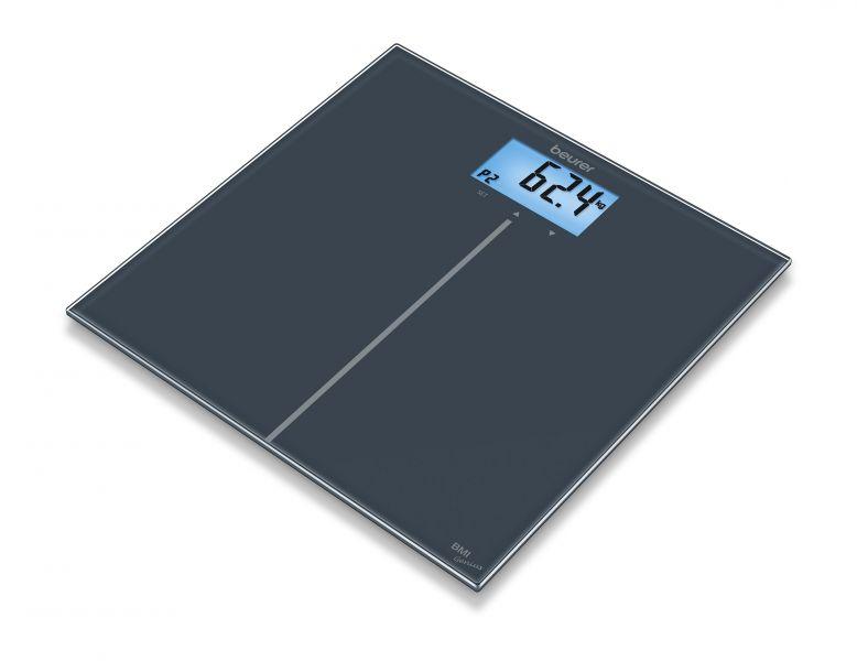 Cantar de sticla GS280 BMI Genius imagine