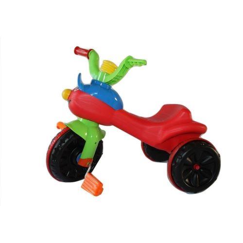 Tricicleta Funny
