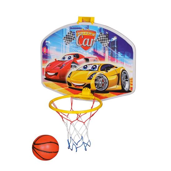 Panou basket cu minge MGS0151