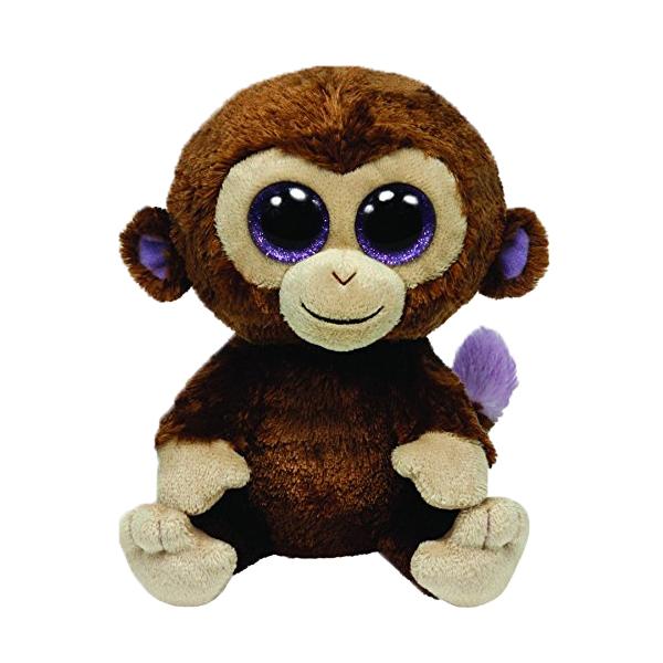 Plus maimuta COCONUT (24 cm) - Ty imagine
