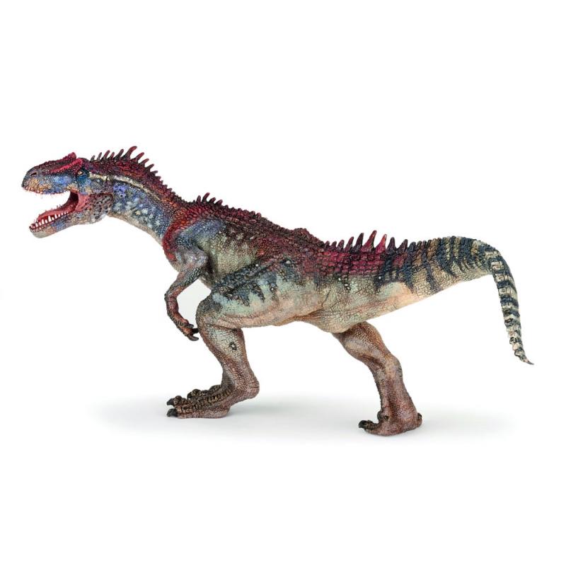 Figurina Papo-Dinozaur Allosaurus