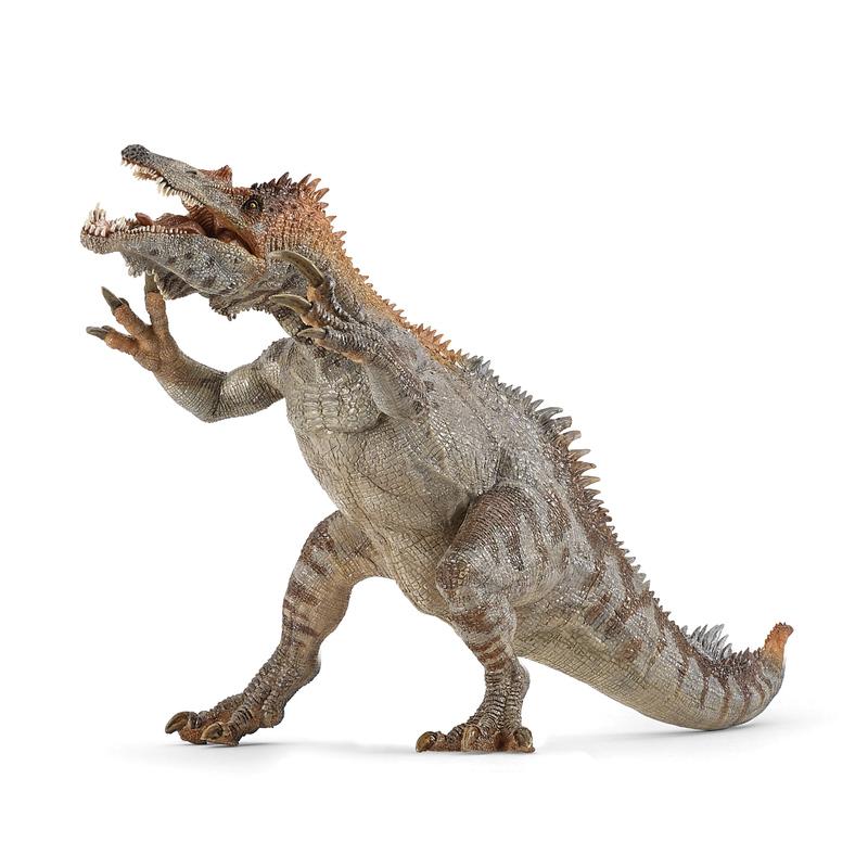 Figurina Papo-Dinozaur Baryonyx