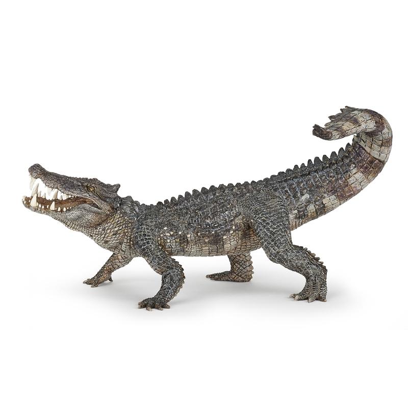 Figurina Papo - Dinozaur Kaprosuchus