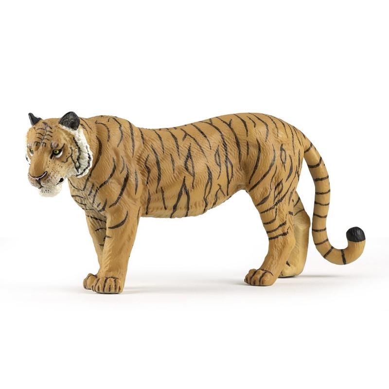 Figurina Papo - Tigru (mare)