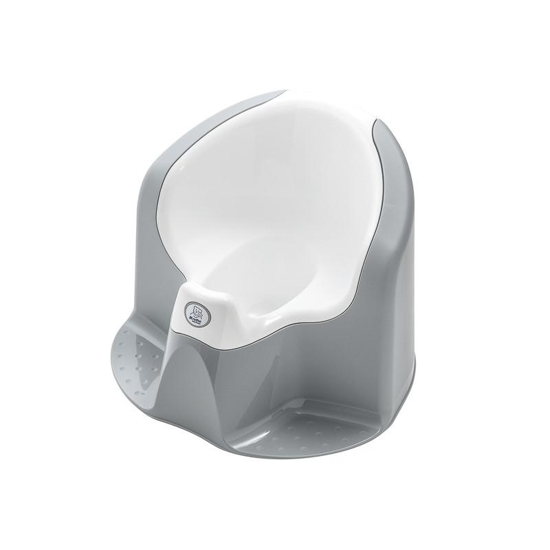 Olita TOP Extra Comfort Stone grey Rotho-babydesign imagine