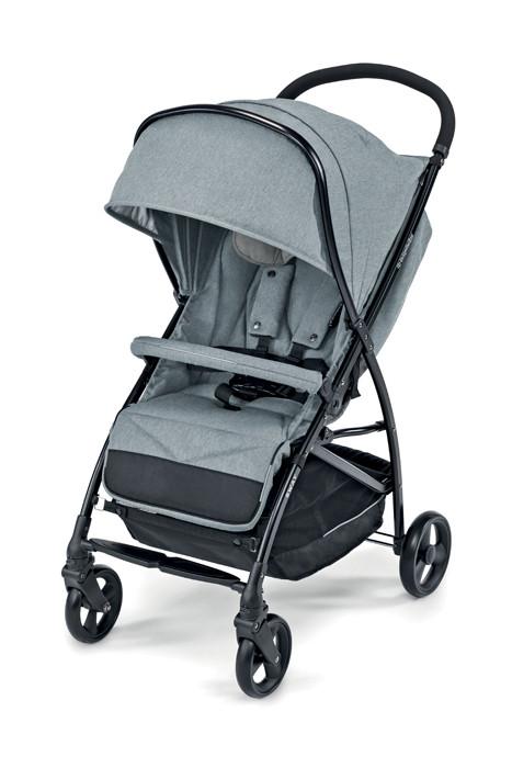 Baby Design Sway carucior sport - 27 Light Gray 2020