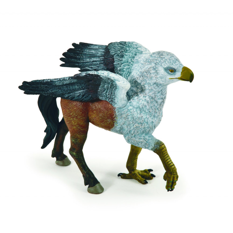 Figurina Papo-Grifon