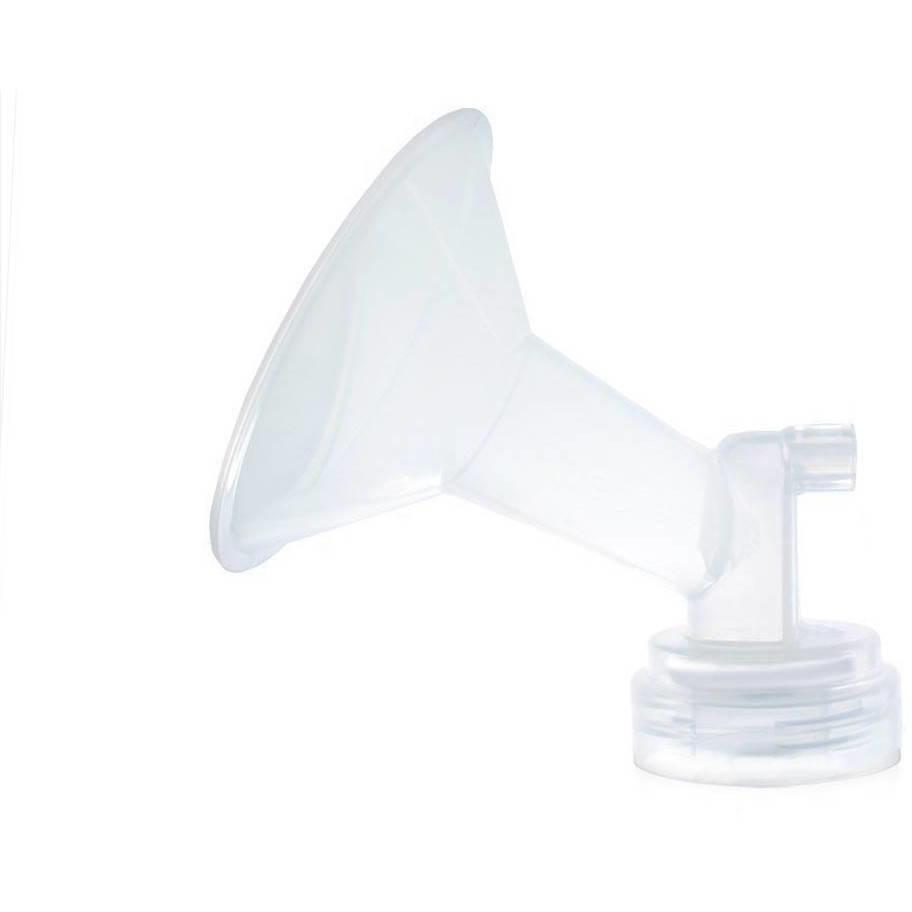 Cupa pentru san - 16 mm imagine
