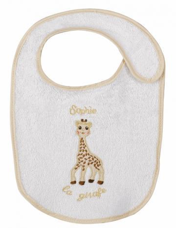 Set Pentru Masa Girafa Sophie Baloane Cutie Cadou
