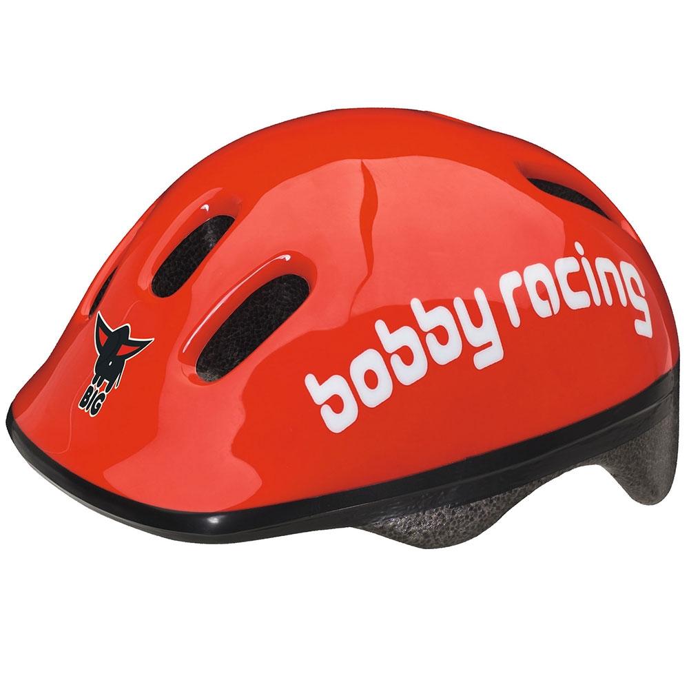 Casca de protectie Big Bobby Racing Helmet imagine