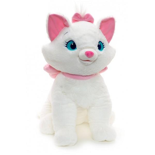 Mascota De Plus Pisicile Aristocrate Marie Bbx 1638p Bekidro