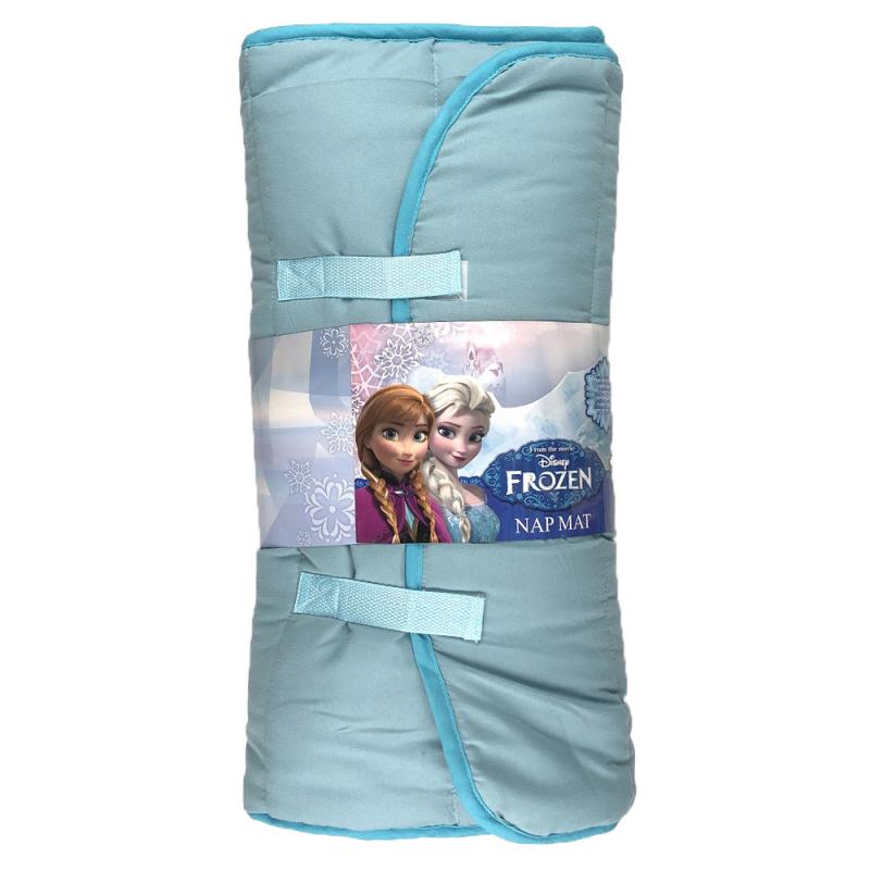 Sac de dormit Frozen pentru copii imagine
