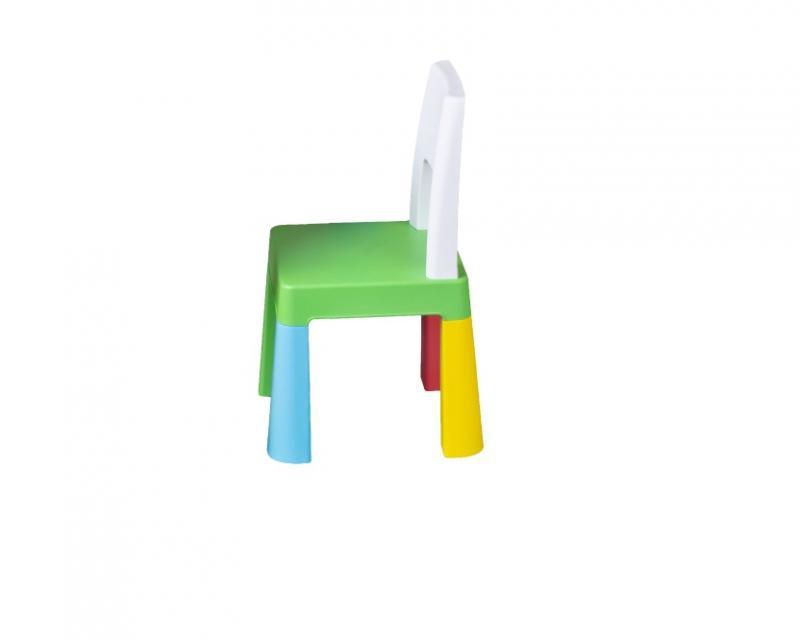 Scaun Tega Lego Multifun Multicolor
