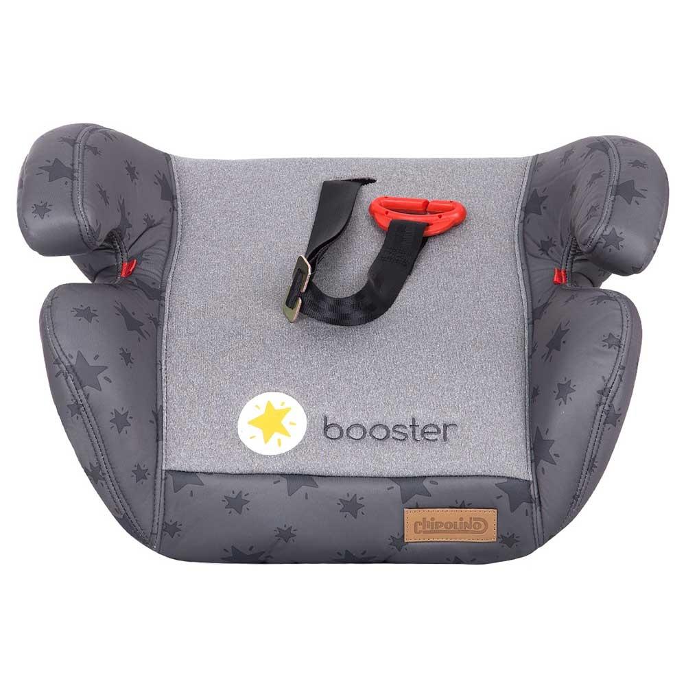 Inaltator auto Chipolino Booster granite imagine