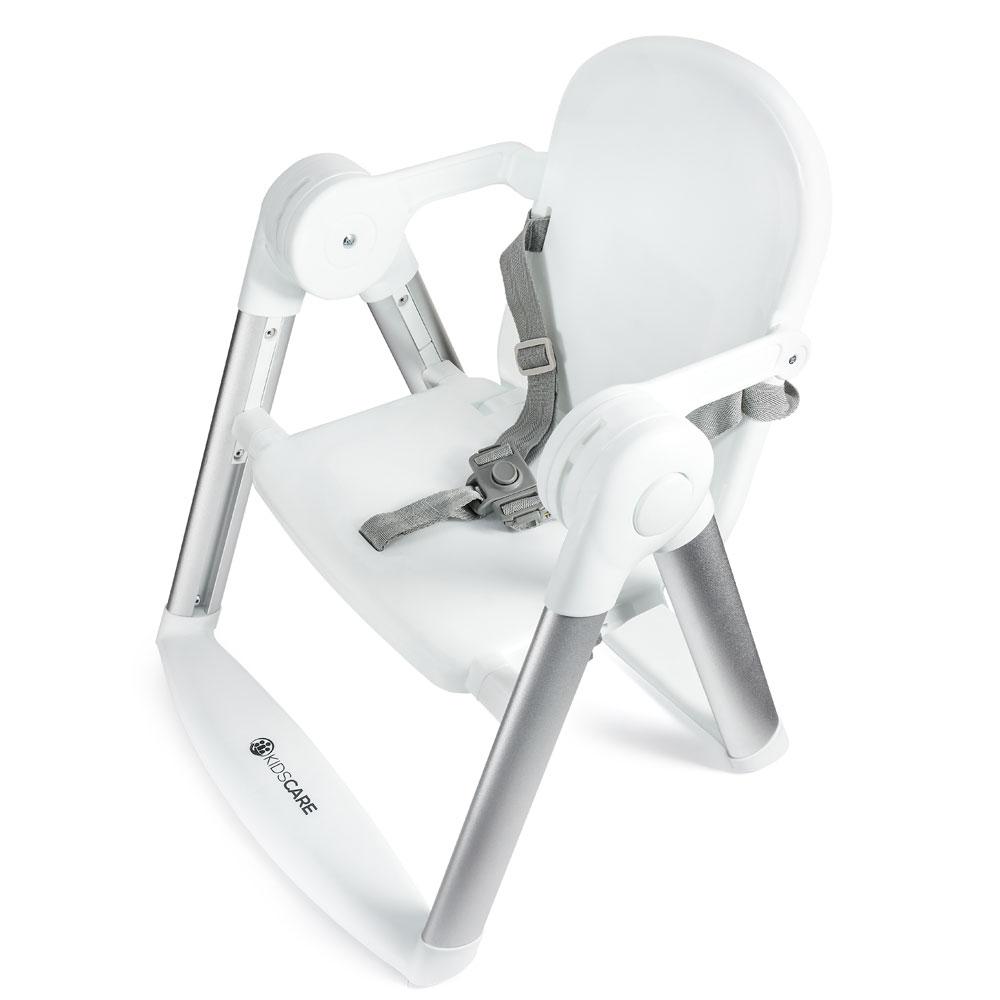 Inaltator scaun de masa portabil pentru copii MIMO KidsCare imagine