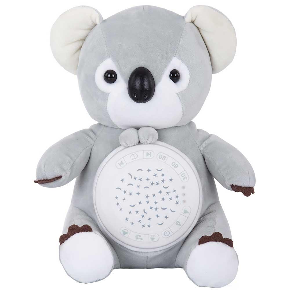 Lampa de veghe plus Chipolino Koala imagine