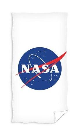 Prosop de baie sau plaja NASA 70X 140CM