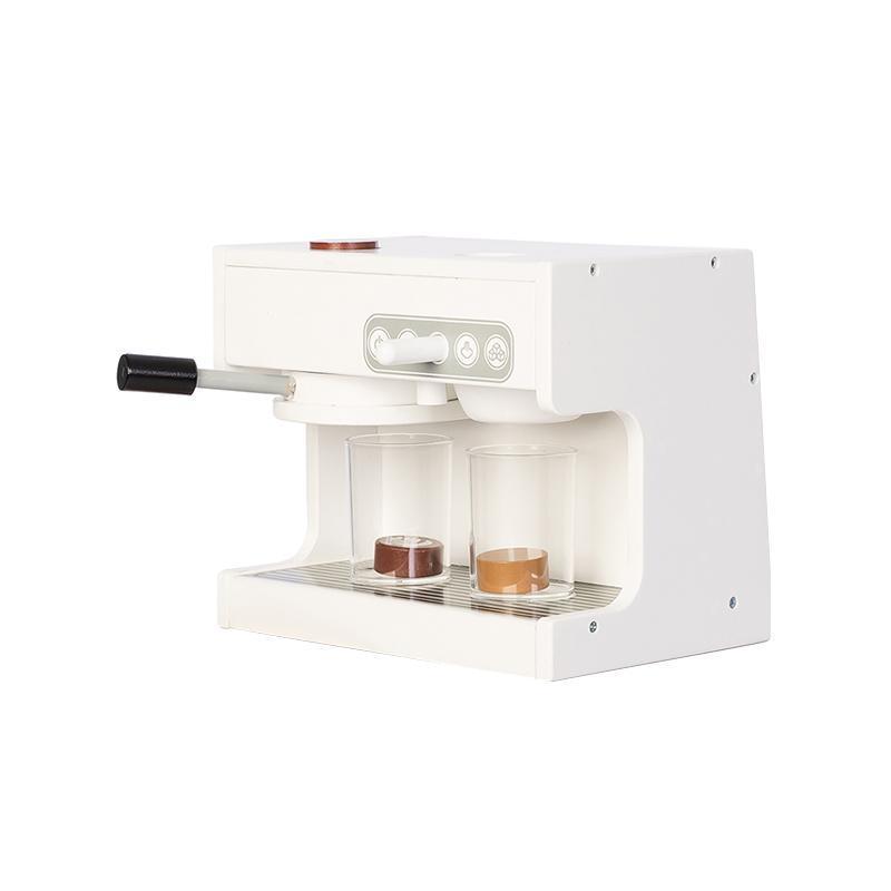 Espresor de cafea de jucarie MamaMemo