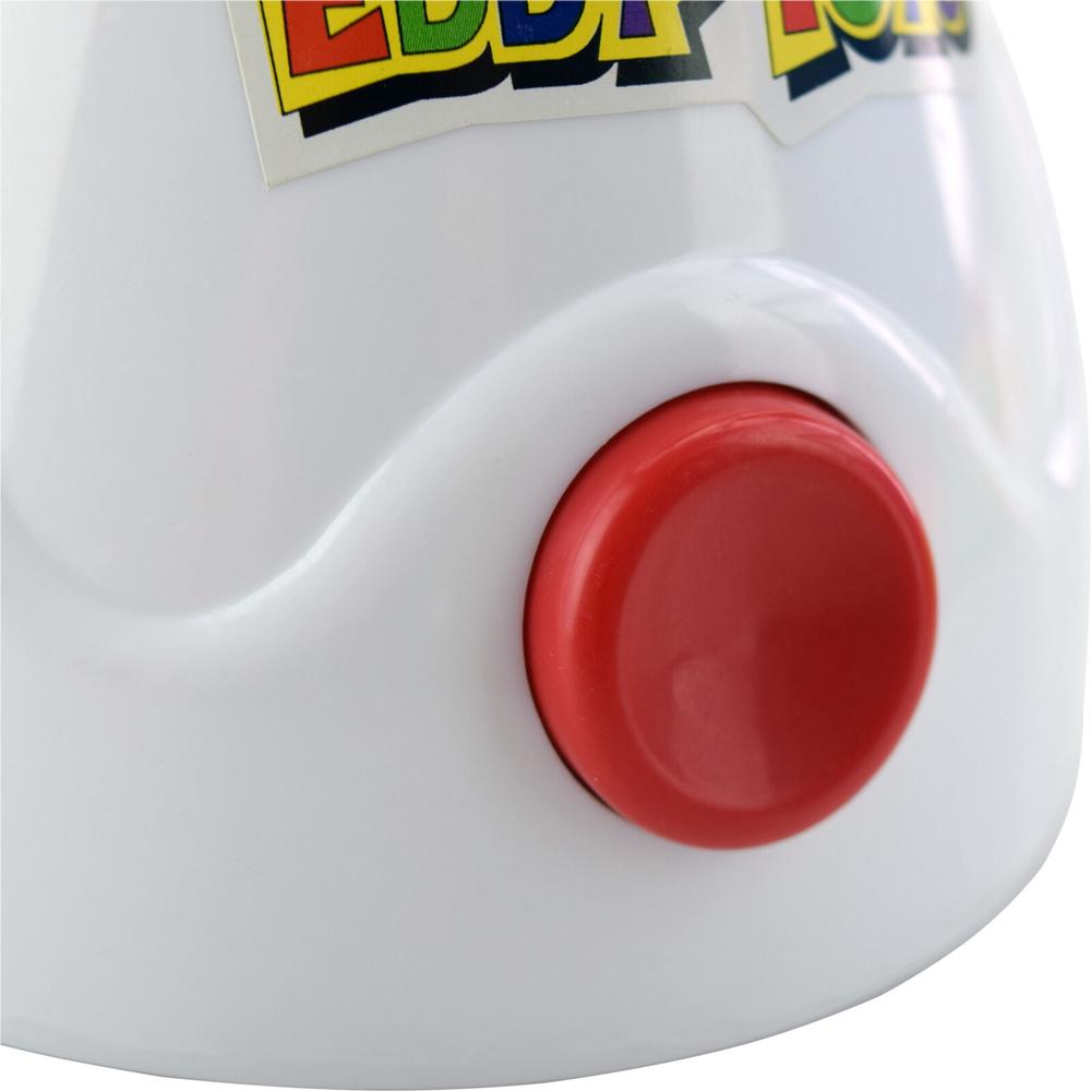 Blender 9 piese Eddy Toys