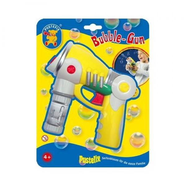 Jucarie Pustefix Bubble Shooter imagine
