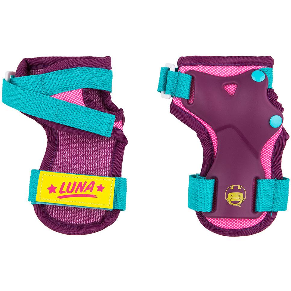Set Protectie incheietura Soy Luna Seven SV9030