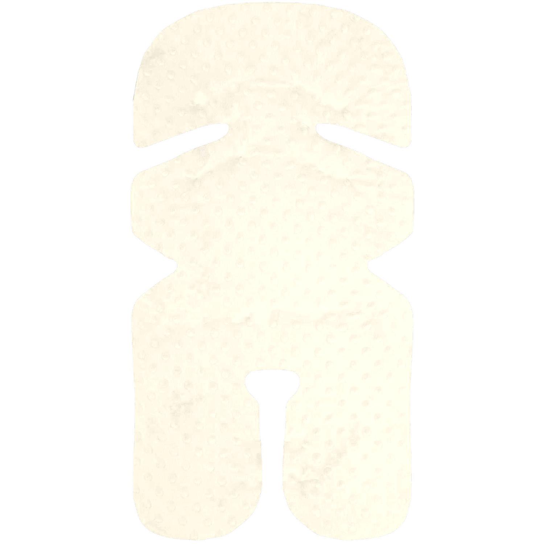 Perna pentru cosulet N1 Minky Womar Zaffiro PC-MK-01 imagine