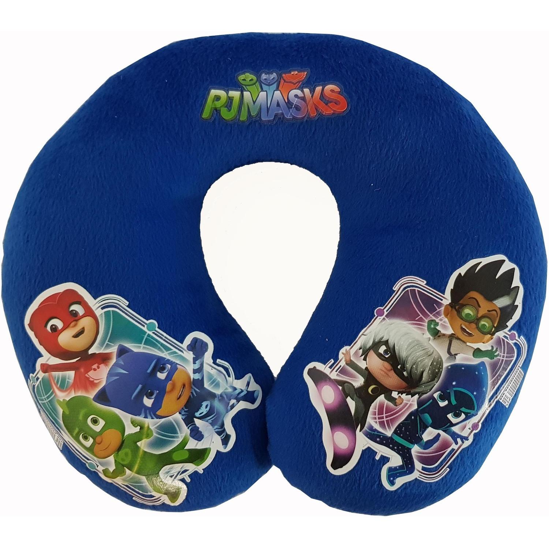 Perna gat PJ Masks Disney Eurasia 26100 imagine