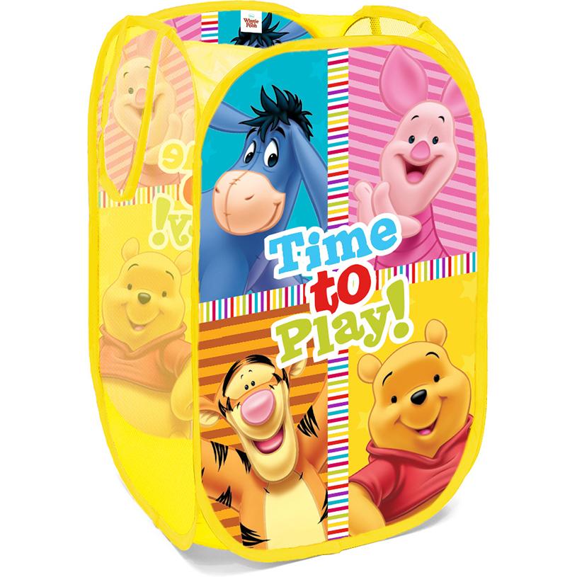 Cos depozitare Winnie the Pooh Seven SV9526 imagine