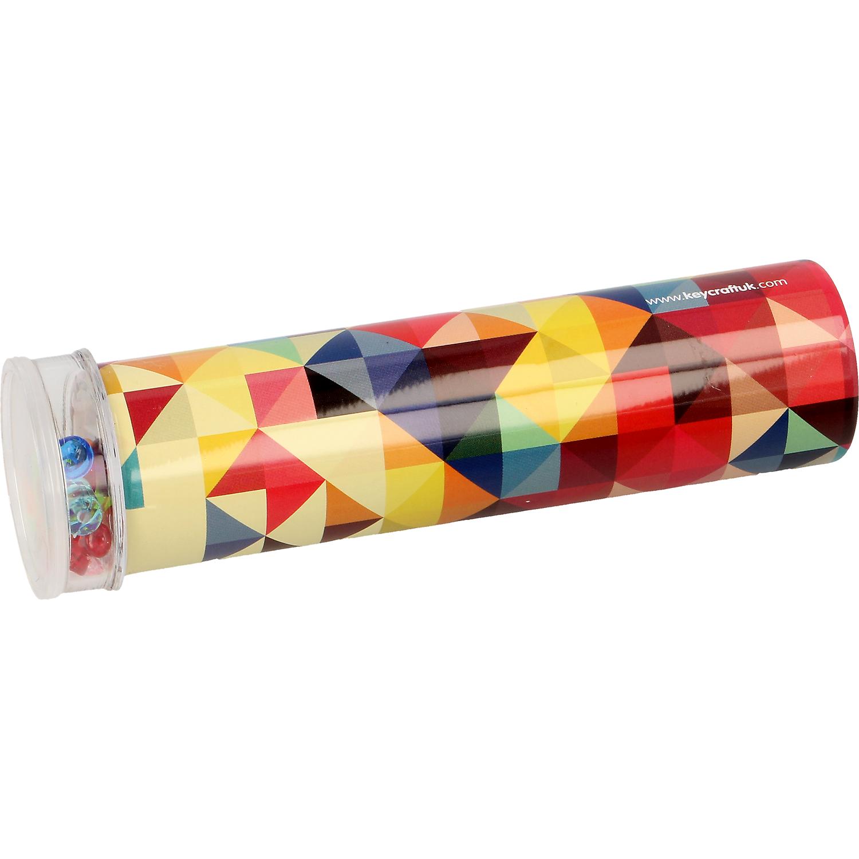 Kaleidoscop multicolor Keycraft KCWD145