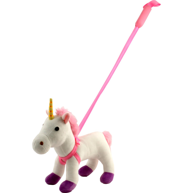 Plimba un Unicorn Keycraft KCPL104 imagine