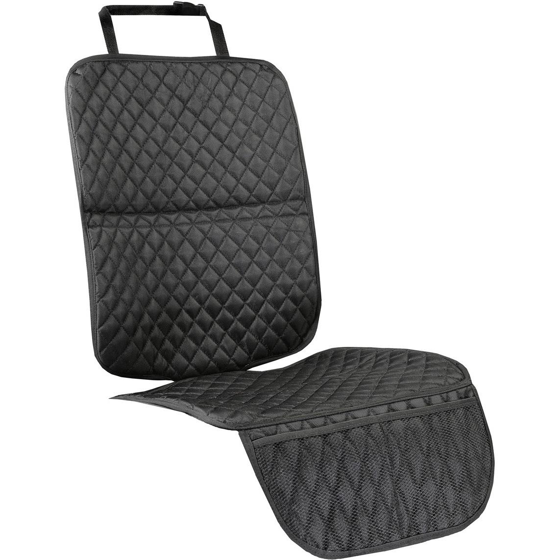 Protectie scaun auto Tuloko TL0011 imagine