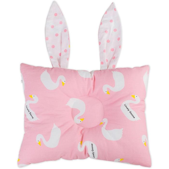 Perna bebelusi Bunny Bambinice BN004 imagine