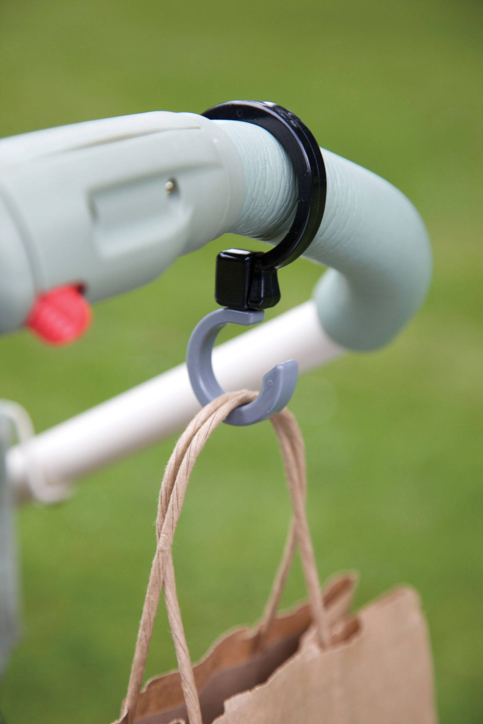 Carlige Universale Buggy Hooks