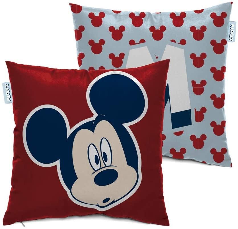 Perna decorativa Mickey Mouse imagine