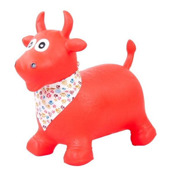 Saritor gonflabil sun baby 011 red bull imagine