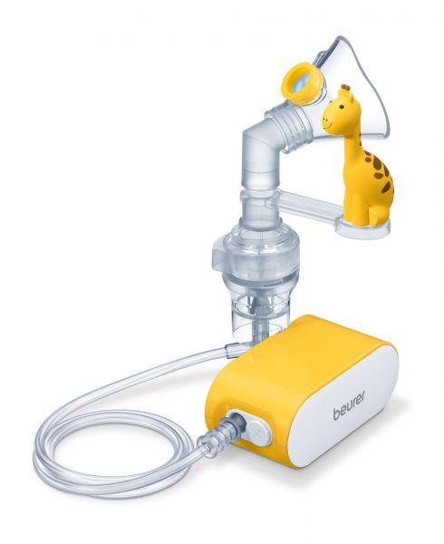 Inhalator IH58 Kids imagine