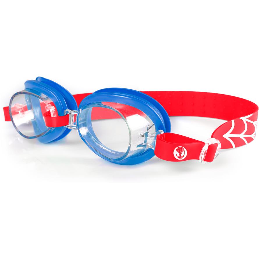 Ochelari inot copii Spiderman Seven SV9869 imagine