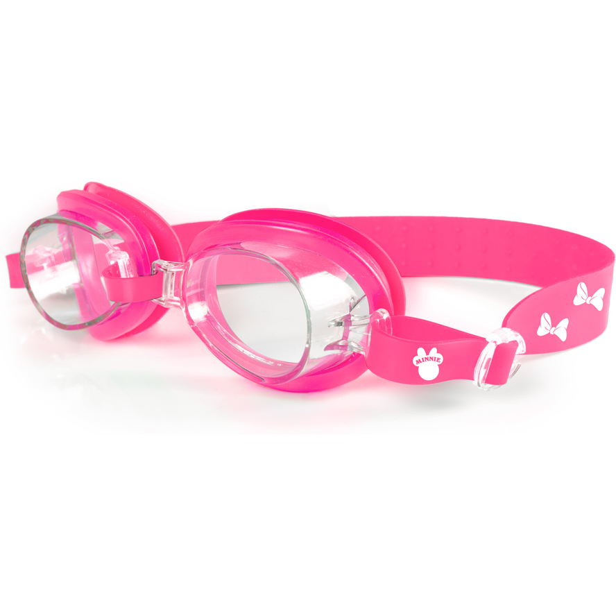 Ochelari inot copii Minnie Seven SV9870 imagine