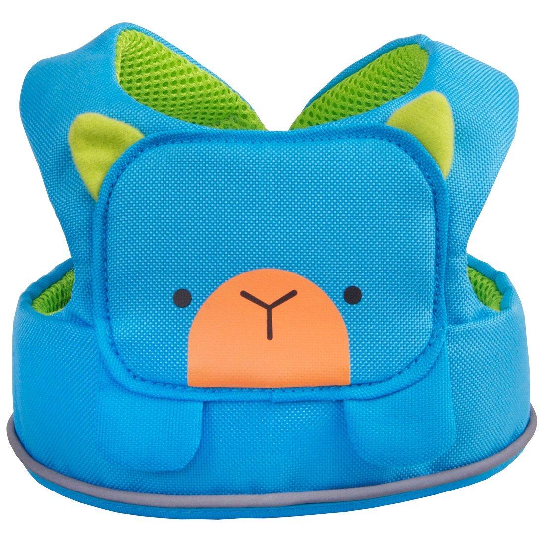 Ham de siguranta trunki toddlepak blue imagine