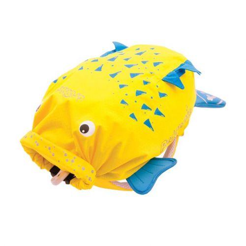 Rucsac trunki paddlepak blow fish imagine