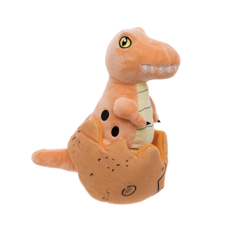 T-Rex din plus - AdoptiPal