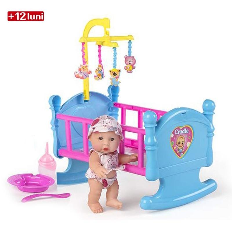 Leagan de bebelus Baby Sweet imagine