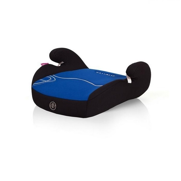 Scaun auto coto baby taurus 15-36 kg blue imagine