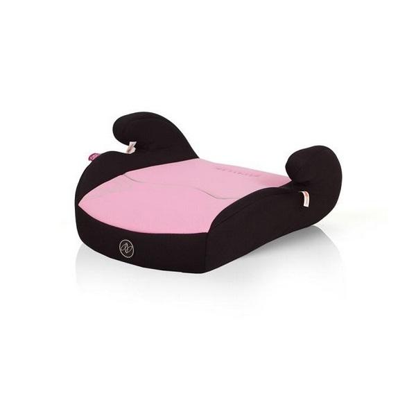 Scaun auto coto baby taurus 15-36 kg pink imagine