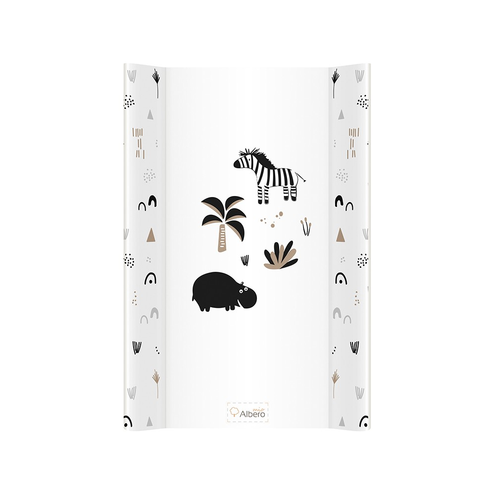 Albero Mio salteluta de infasat moale 70cm - 102 Zoo imagine