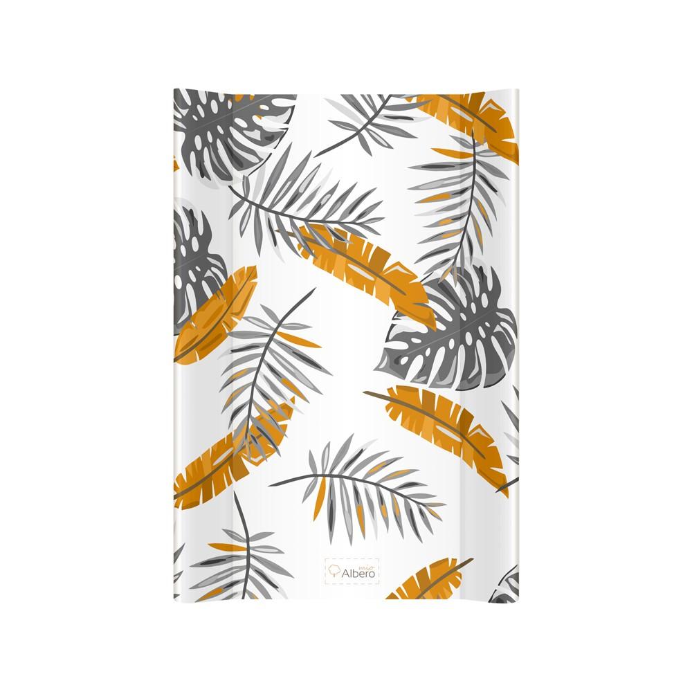 Albero Mio salteluta de infasat dura 70cm - N003 Tropics imagine